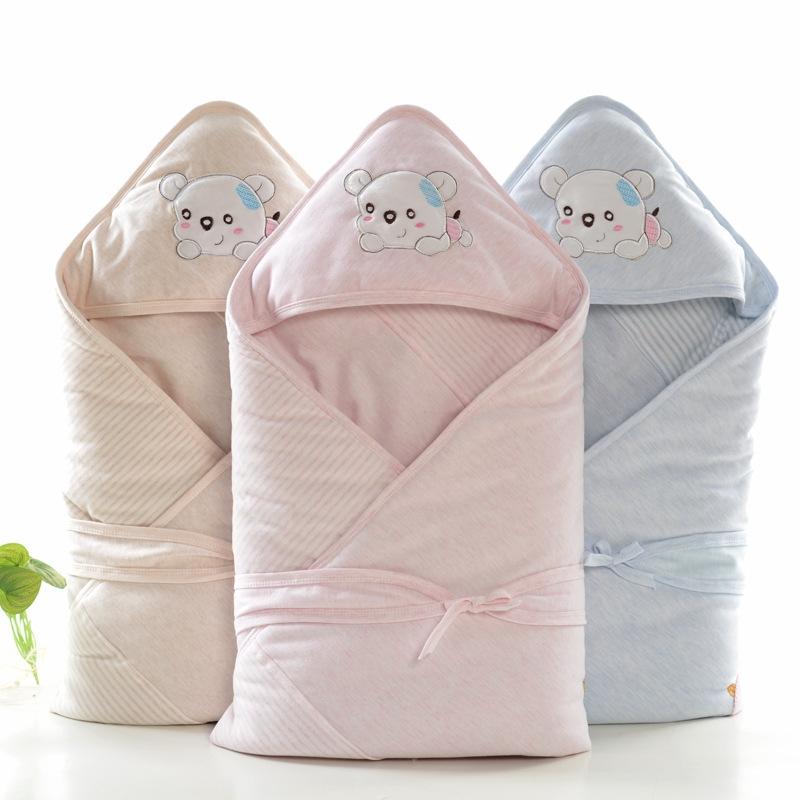 今季大好評~ コットン 3色選択可  軽さ ハンディ 子供布団 子供用品