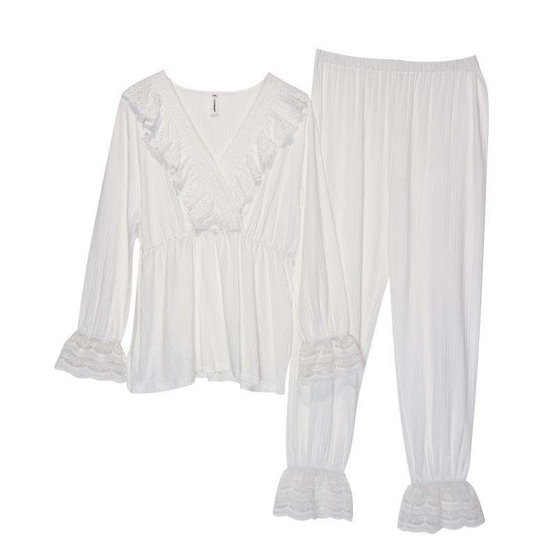 女性力を高める~  ルーズ セット セットアップ マタニティ服・授乳服