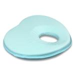 激安 無地  通気性 軽量 耐久性 ポリウレタン 子供枕  子供用品
